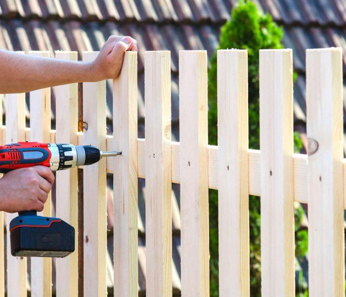 fence-installation-eugene