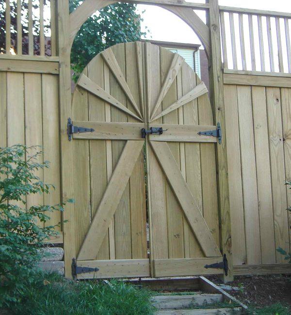 gate-installation-stockton.jpeg